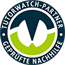 TutorWatch Partner-Institut
