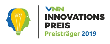 VNN Innovationspreis 2019